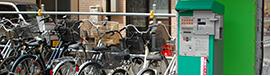 駐輪場/駐車場経営のメリット